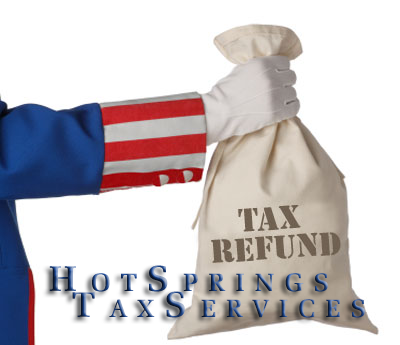 Frequently Asked Questions.about Income Tax Preparation