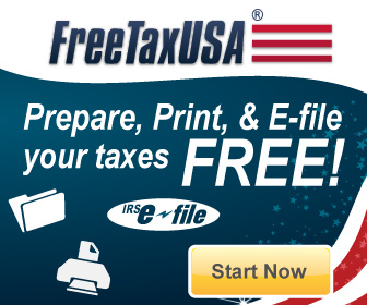 free online tax filing for 2014